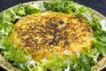 How To Make Tortilla De Patata